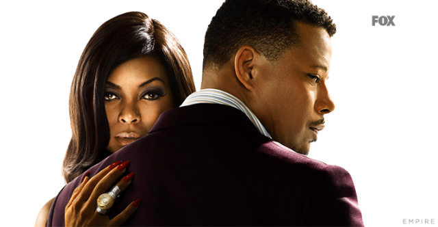 First Promo for Empire Season 2 Teases New Money, New Music and New Power
