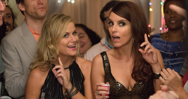 The Sisters trailer offers a new look at the upcoming studio comedy.