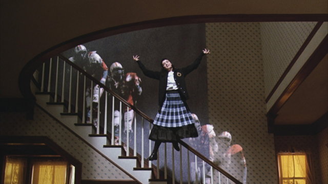 Beetlejuice 2: Winona Ryder Confirms She'll Reunite with Michael Keaton.