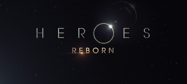 Check out a new Heroes Reborn preview!