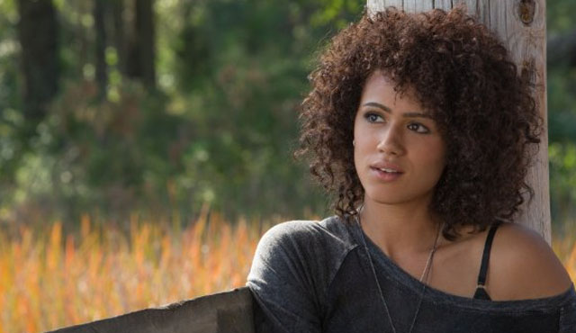 Read all about the different Nathalie Emmanuel movies!