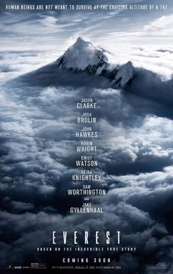 Everest Review Comingsoon Net