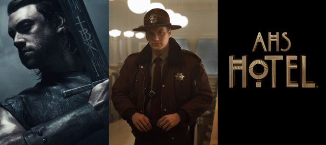 FX Reveals Fargo, The Bastard Executioner, American Horror Story Premiere Dates