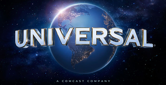 Universal Pictures was the big winner at the 2015 box office.