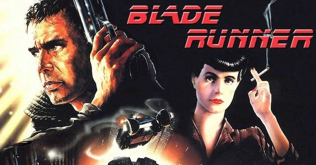 Blade Runner Sequel Release Date Moves Up to October 2017