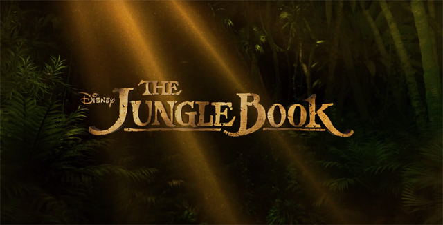 The Jungle Book (2016)  Tamil Dubbed Watch Online Full Movie