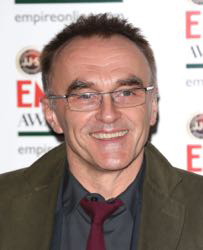 Danny Boyle Looking to Direct Trainspotting Sequel Next