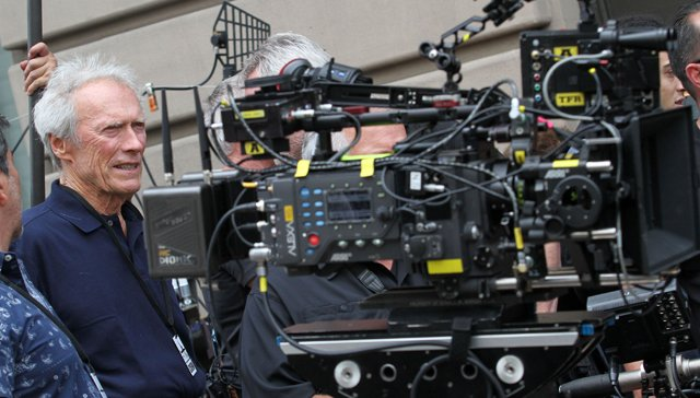 sully begins production with clint eastwood and tom hanks