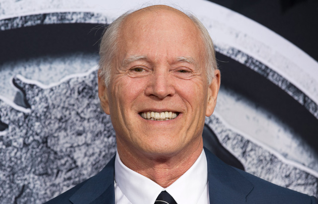 DreamWorks and Frank Marshall Developing Horror-Thriller Cropsey