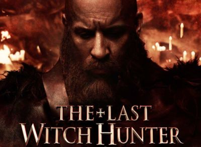 witch hunter 2 full movie
