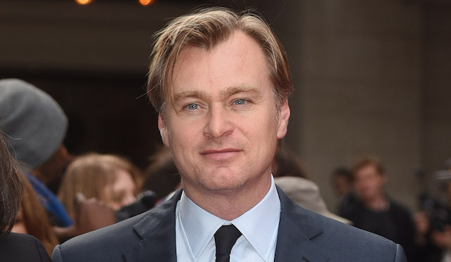 christopher nolan oscarchristopher nolan films, christopher nolan movies, christopher nolan filmleri, christopher nolan wiki, christopher nolan net worth, christopher nolan batman, christopher nolan young, christopher nolan фильмы, christopher nolan vk, christopher nolan quotes, christopher nolan instagram, christopher nolan oscar, christopher nolan gif, christopher nolan interview, christopher nolan wikipedia, christopher nolan 2016, christopher nolan anime, christopher nolan james bond, christopher nolan tumblr, christopher nolan scripts