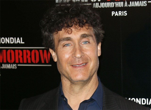 Gambit Movie Circling Doug Liman to Direct.