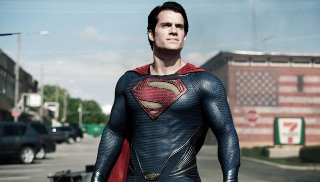Go beyond Superman with our Henry Cavill movies and television spotlight.