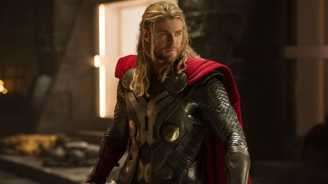 Thor: Ragnarok Set to Start Production in June 2016