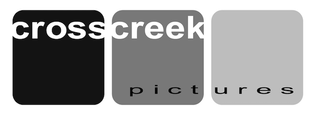 Cross Creek Pictures and Sony Pictures have just inked a new deal.