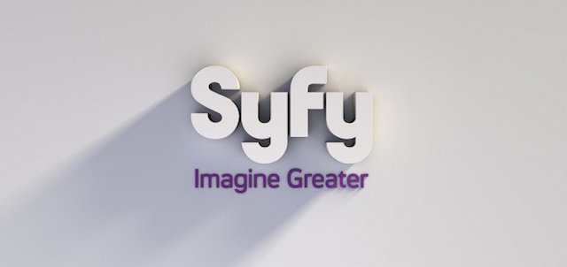 Syfy has just announced plans for Channel Zero, a new horror and science fiction anthology series from creators Nick Antosca and Max Landis.