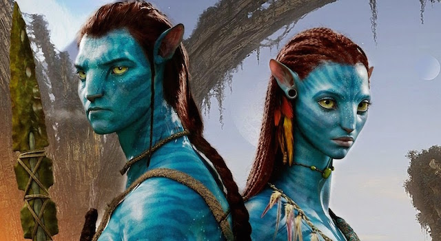 Avatar 2 Director James Cameron Confirms Release and Shooting Date.
