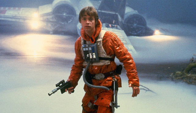 Take a look at our Mark Hamill movies spotlight!
