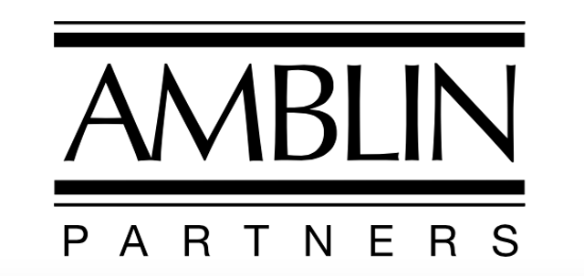 Steven Spielberg, Participant, eOne and Reliance Form Amblin Partners.