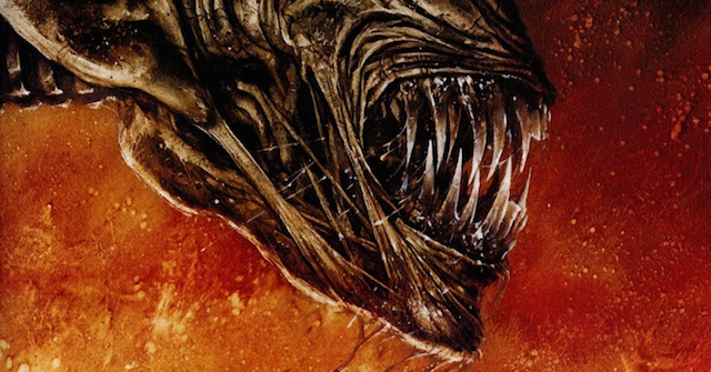 Ridley Scott says that his Alien: Covenant will feature a wide range of familiar Xenomorph designs.
