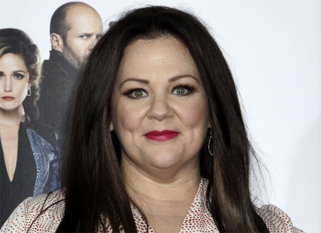 TV Land Orders Melissa McCarthy-Produced Pilot Nobodies