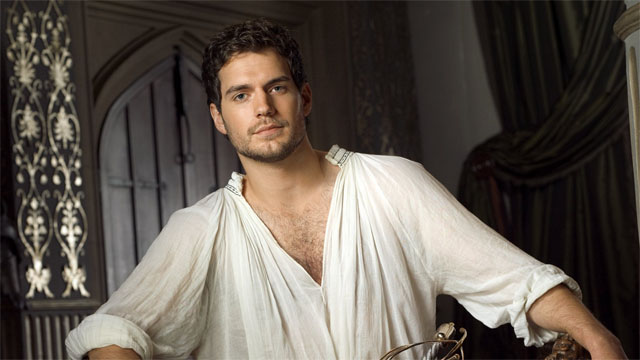 The Tudors is another important entry on our list of Henry Cavill movies and television shows.