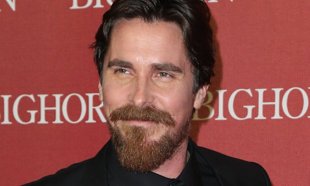 Christian Bale is no longer attached to headline the upcoming Ferrari biopic.