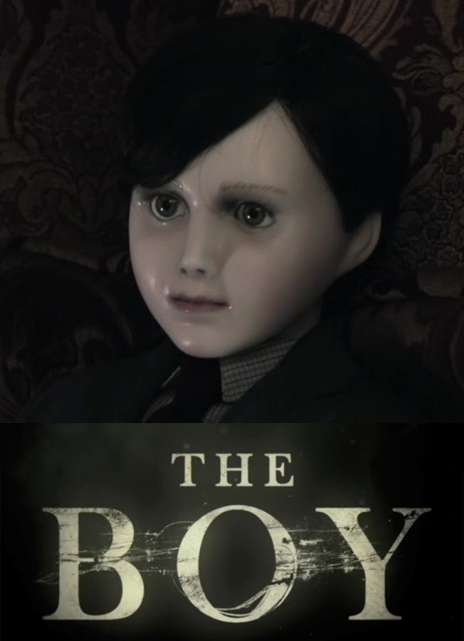 persef2 film review the boy in unit 6 learning activity  delivery and review of learning activities helping in activities would be delivery,  persef2 film review the boy in the striped.