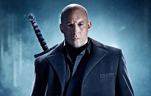 The Last Witch Hunter Presents 15 Awesome Immortals from Film and Television.