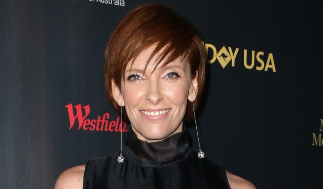 Toni Collette Joins xXx: The Return of Xander Cage.