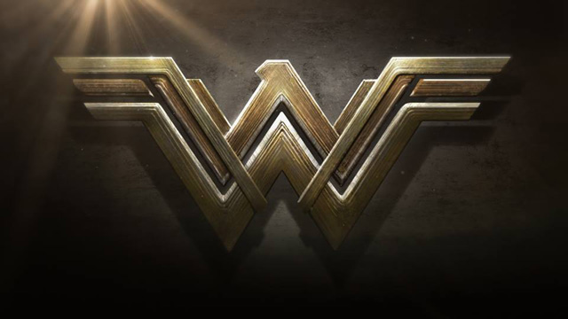 First Wonder Woman Footage Revealed!