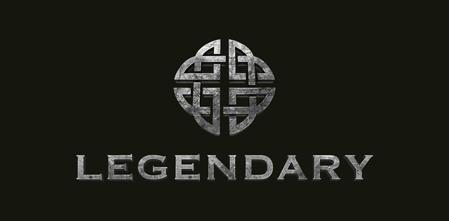 Legendary Pictures gains the rights to comic book Nonplayer with Thor: Ragnarok writer on the script