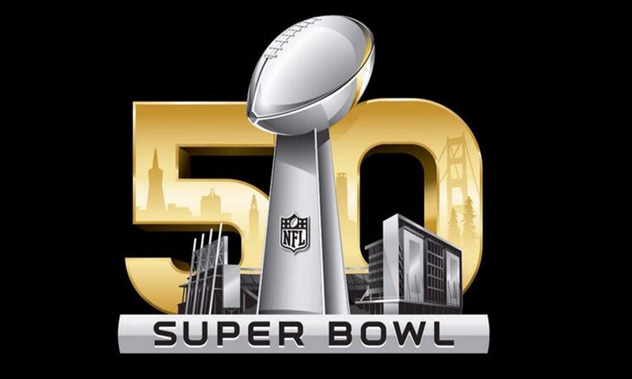 Broncos beat Panthers 24-10 to win Super Bowl 50