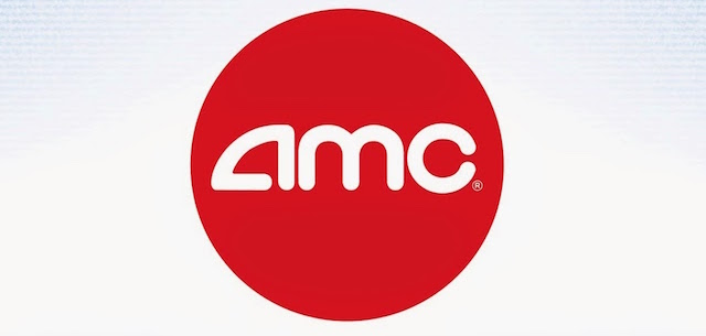 Amc 24 hamilton movie tickets