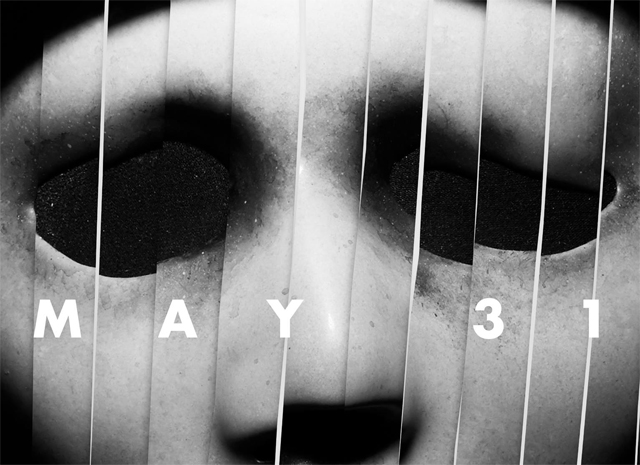 Scream Season 2 Poster, Premiere Date and Cast Revealed by MTV