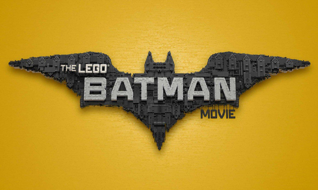 Darkness! No Parents! The LEGO Batman Movie Trailer is Here