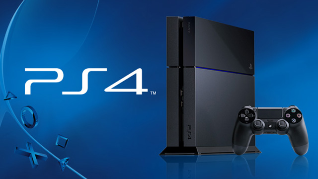Playstation 4 new features review