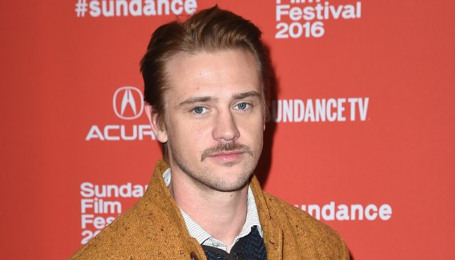 Narcos Star Boyd Holbrook Cast as Lead Villain in Wolverine 3