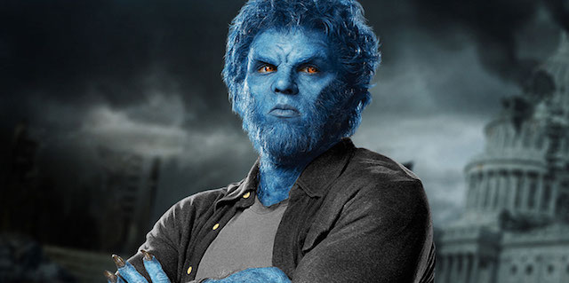 apocalypse cast who s assembling for the new x men