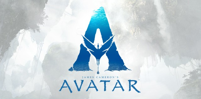 James Cameron Offers Avatar Sequels Update, Now Planning Four Films