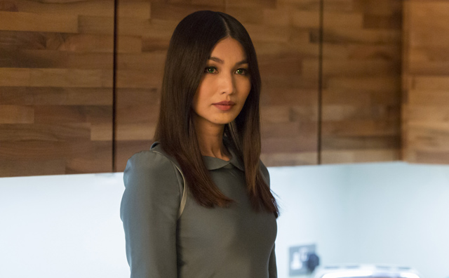 Production Begins on Humans Season 2