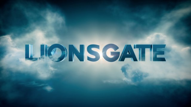 Lionsgate to Launch Film Library to Steam Streaming Service
