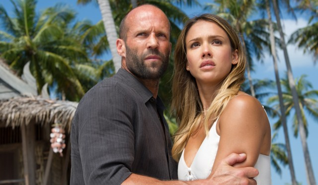 mechanic-resurrection-jessica-alba