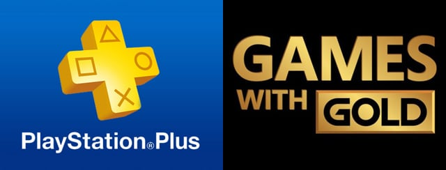 January 2018 Free Games for PlayStation Plus and Xbox Live Gold