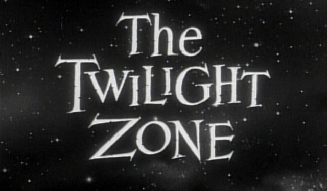 Interactive Twilight Zone Reboot in the Works from BioShock Creator