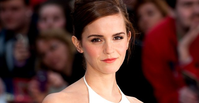 Take a look at the best Emma Watson movies!