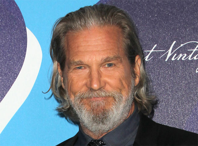 Jeff Bridges Joins Kingsman: The Golden Circle!