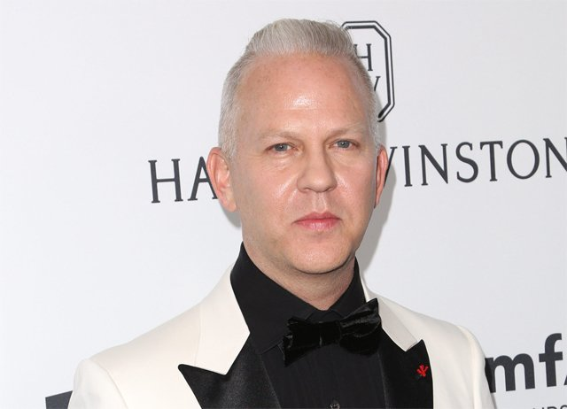 Ryan Murphy Brings New Limited Series Feud to FX