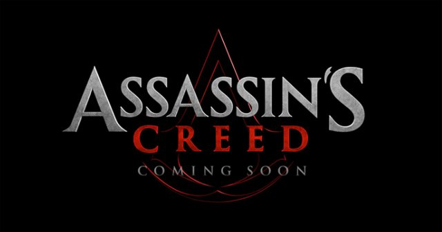 More Assassin's Creed Photos, Trailer Wednesday