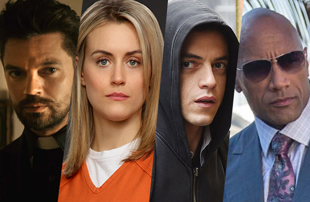 Your Guide to the 2016 Summer TV Shows